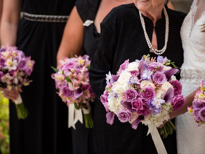 Tmx 1500406460735 Js 153903ww Athens, New York wedding florist