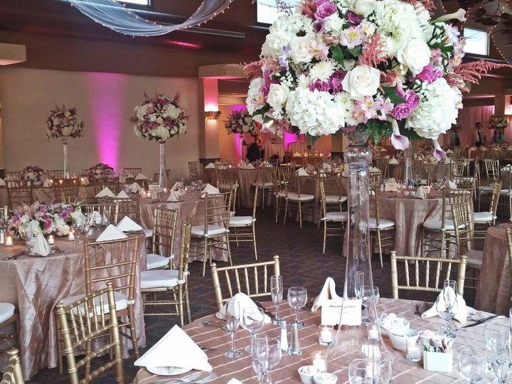 Tmx 1500406982640 2015 07 25 17.56.08 Athens, New York wedding florist