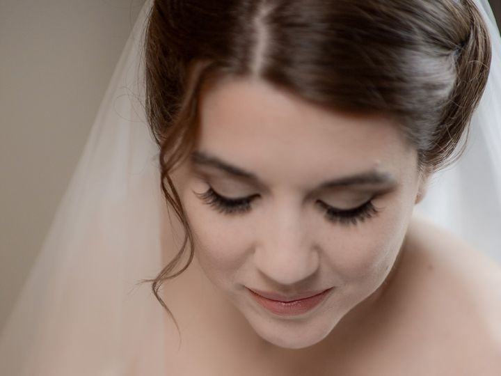 Tmx 1501005270033 Slo7078em Athens, New York wedding florist