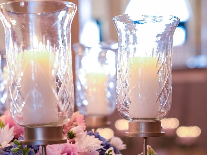 Tmx 1501005337432 Slo7449em Athens, New York wedding florist