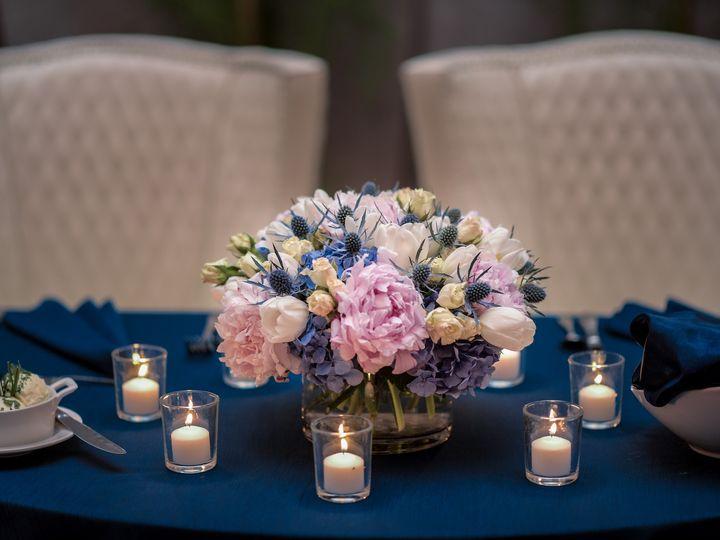 Tmx 1501005367184 Slo7644em Athens, New York wedding florist