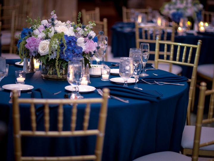 Tmx 1501005368036 Slo7648em Athens, New York wedding florist