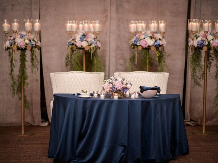 Tmx 1501005412252 Slo7643em Athens, New York wedding florist