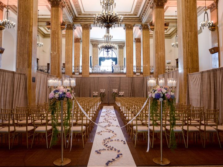 Tmx 1501005514722 Slo7420emwhole Athens, New York wedding florist