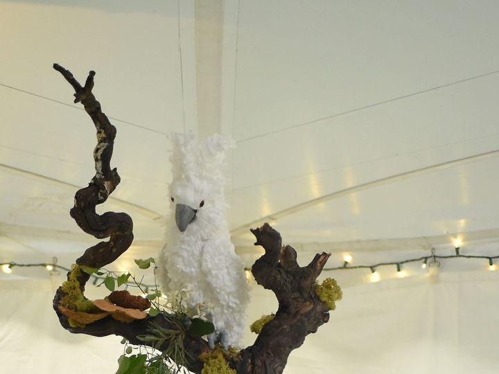 Tmx 1512069609306 Jmi2425ww Athens, New York wedding florist