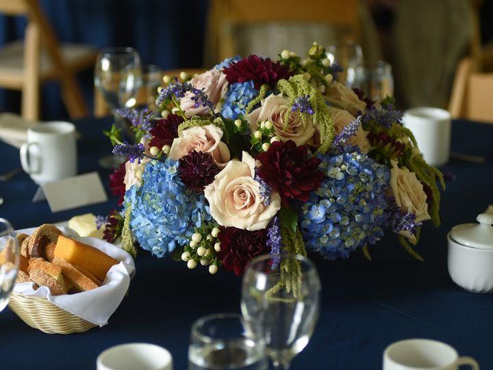 Tmx 1512069617469 Jmi2645ww Athens, New York wedding florist