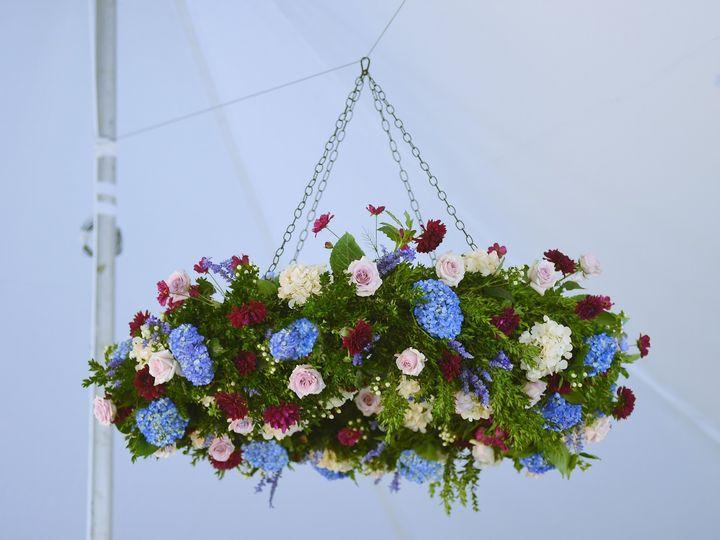 Tmx 1512069631903 Jmi2648ww2 Athens, New York wedding florist