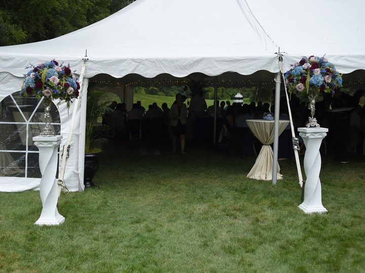 Tmx 1512069645966 Jmi2774ww Athens, New York wedding florist