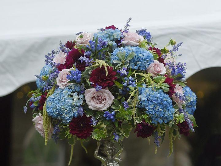 Tmx 1512069658733 Jmi2777ww Athens, New York wedding florist