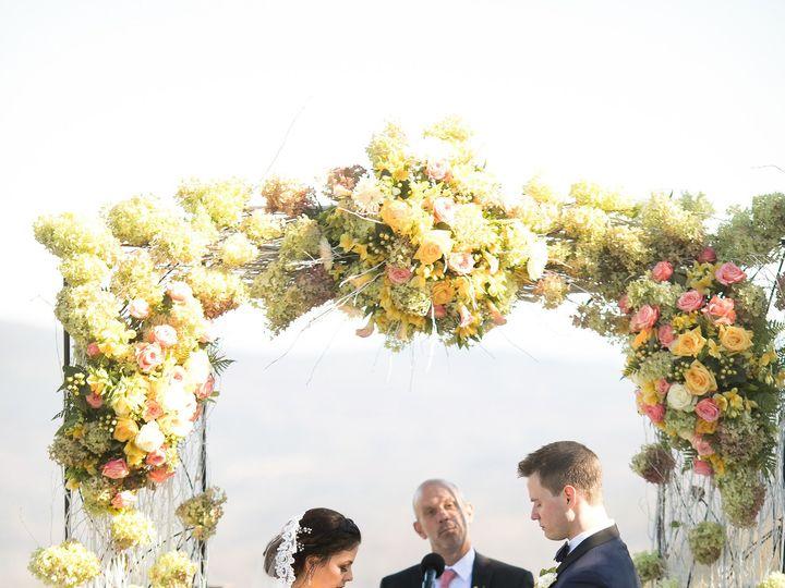 Tmx 1512071567300 1l7a8951 Athens, New York wedding florist