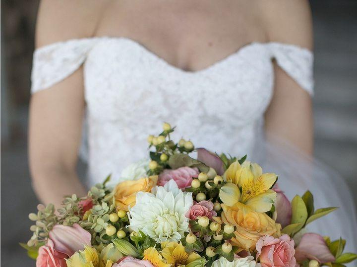 Tmx 1512071587960 0w5a4654 Athens, New York wedding florist