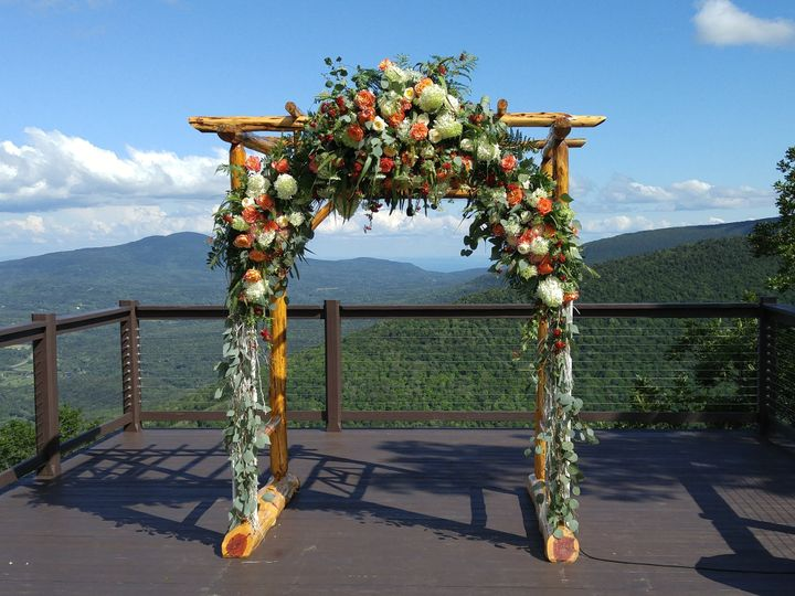 Tmx 20170805 1615161 51 375607 V2 Athens, New York wedding florist