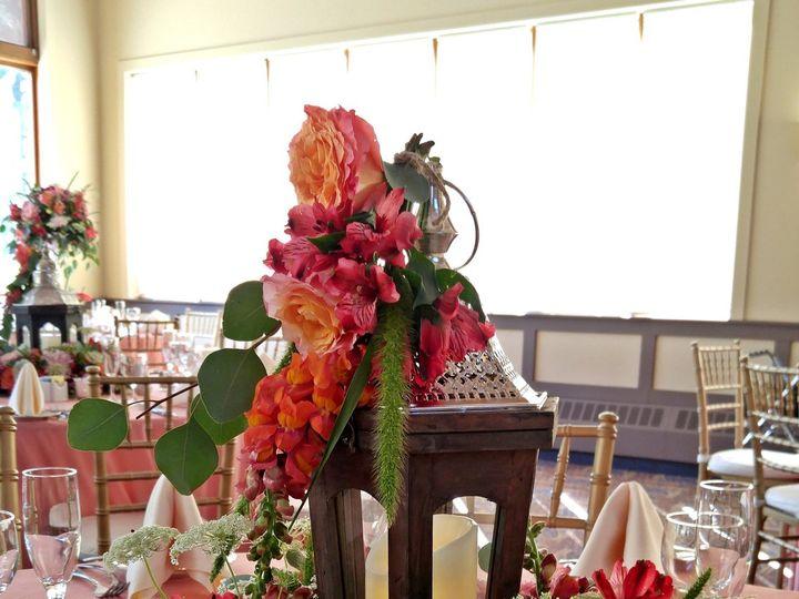 Tmx 20170805 165342 51 375607 V2 Athens, New York wedding florist