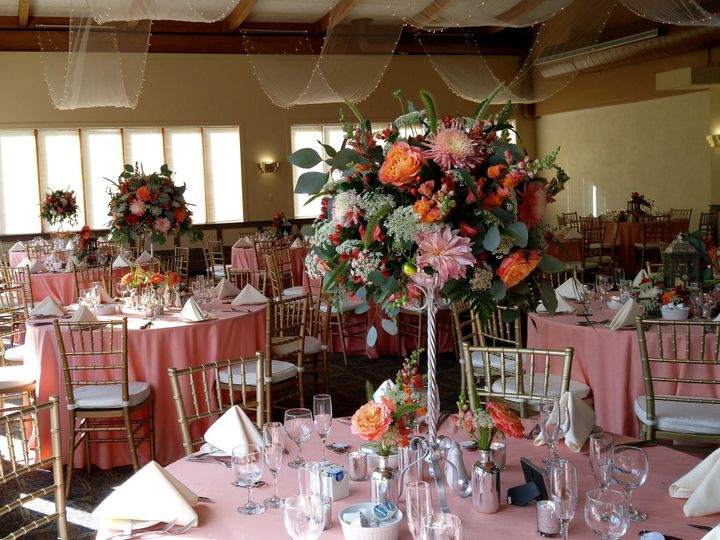 Tmx 20170805 171427 51 375607 V1 Athens, New York wedding florist