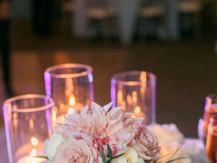 Tmx 5936e2c11f186900x 51 375607 V1 Athens, New York wedding florist