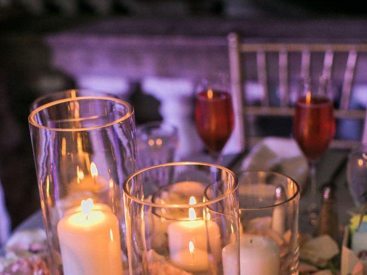 Tmx 5936e2c129e55900x 51 375607 V1 Athens, New York wedding florist