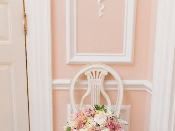 Tmx 5936e2c27d01c900x 51 375607 V1 Athens, New York wedding florist