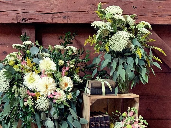 Tmx 69021610 2569784749748823 660608327092273152 Nad 51 375607 158083700472784 Athens, New York wedding florist