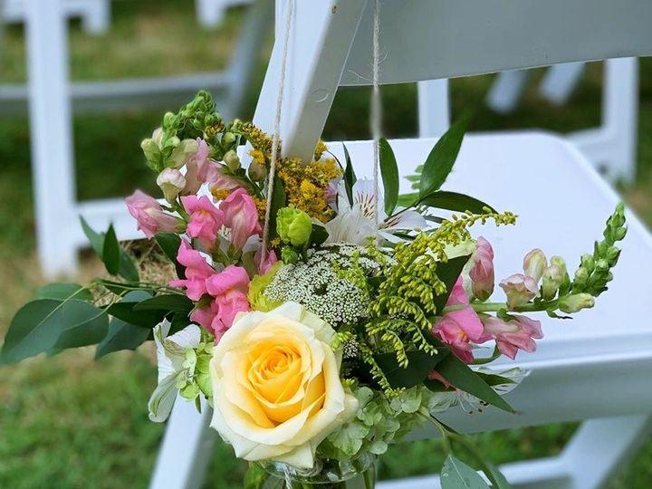 Tmx 69033766 2569784323082199 2094941655210655744 Nad 51 375607 158083720235212 Athens, New York wedding florist