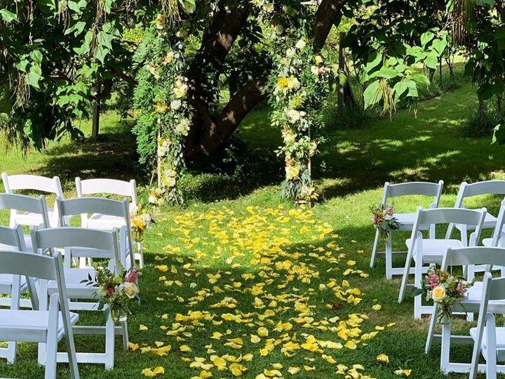 Tmx 69635490 2569784446415520 4876193834209378304 N 51 375607 158083741943574 Athens, New York wedding florist