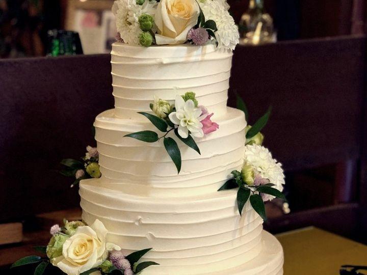 Tmx 69708377 2569784063082225 3087978578407587840 Nad 51 375607 158083700455518 Athens, New York wedding florist