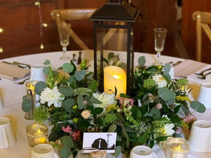 Tmx 69806409 2569784003082231 8395313307237482496 N 51 375607 158083732958727 Athens, New York wedding florist