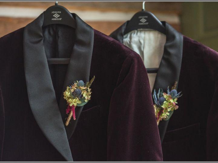 Tmx Boutoniers2 51 375607 Athens, New York wedding florist