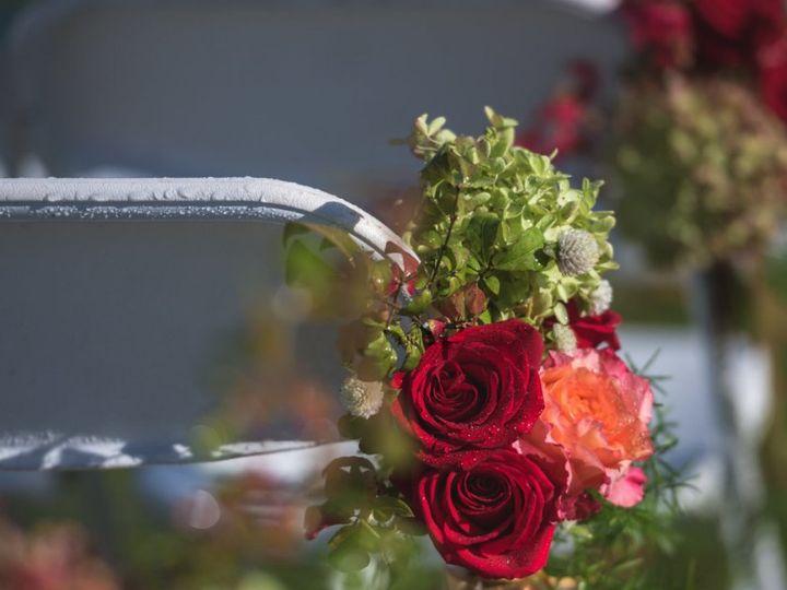 Tmx Ceremony4 51 375607 V1 Athens, New York wedding florist