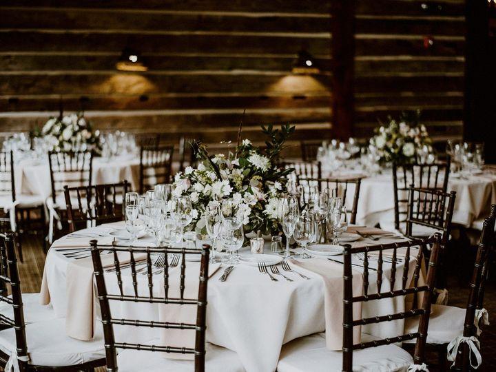Tmx Dec Pinto 311 51 375607 158083782324203 Athens, New York wedding florist