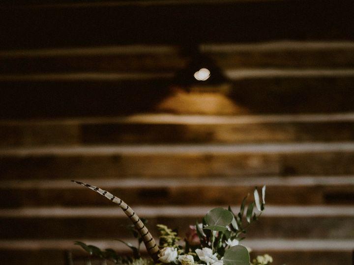 Tmx Dec Pinto 312 51 375607 158083782452451 Athens, New York wedding florist