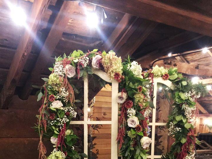 Tmx Img 1570 51 375607 Athens, New York wedding florist