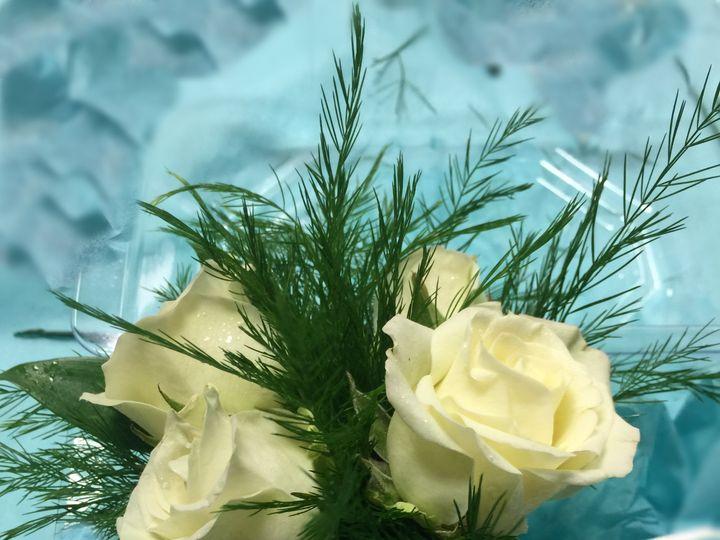 Tmx Img 1703 51 375607 Athens, New York wedding florist