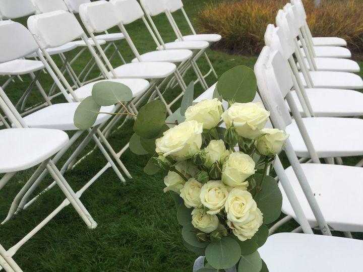 Tmx Img 1713 51 375607 Athens, New York wedding florist