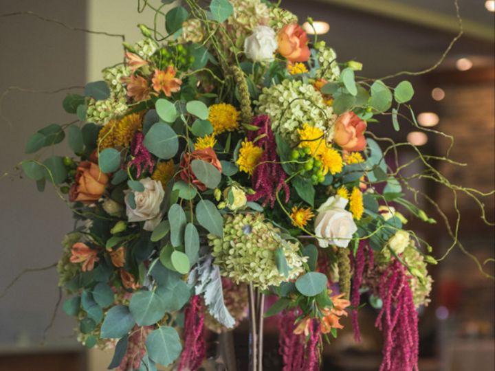 Tmx Recep6a 51 375607 Athens, New York wedding florist