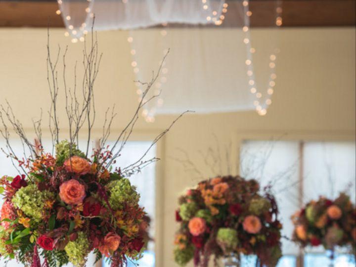 Tmx Reception3 51 375607 Athens, New York wedding florist