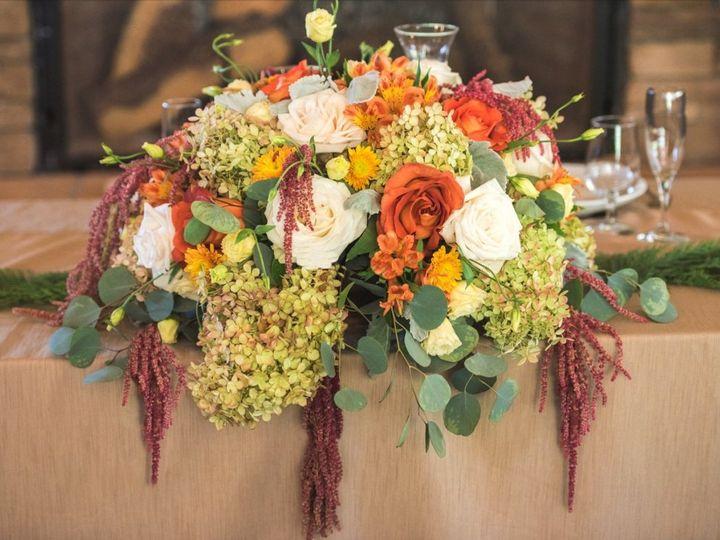 Tmx Sweetheart 51 375607 Athens, New York wedding florist
