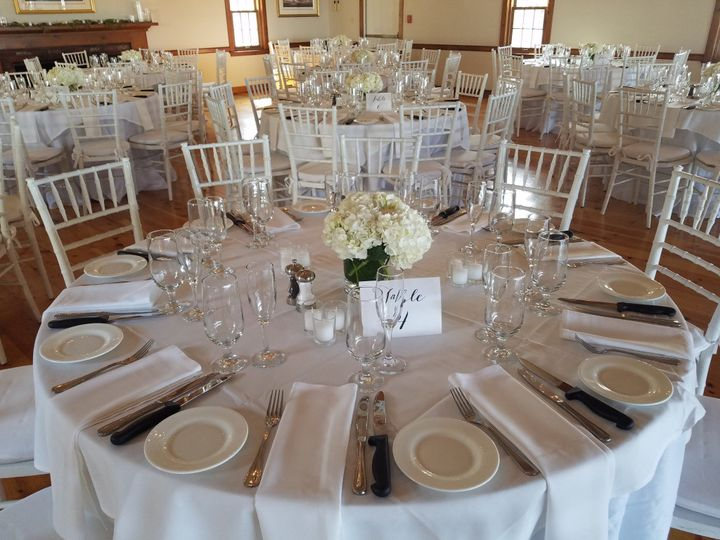 Tmx 20160904 153000 51 1285607 1573604240 Plymouth, MA wedding catering