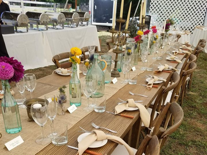 Tmx 20160917 132551 51 1285607 1573604292 Plymouth, MA wedding catering