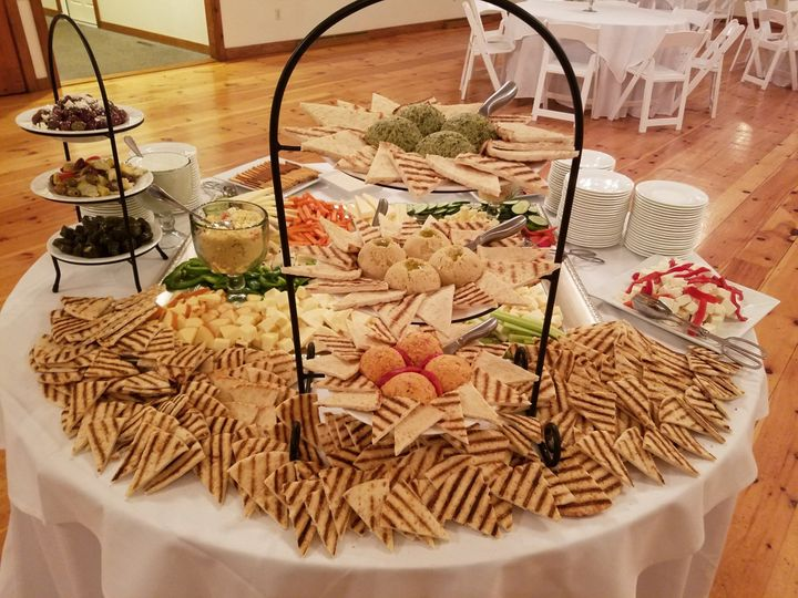 Tmx 20161210 170847 51 1285607 1573604380 Plymouth, MA wedding catering