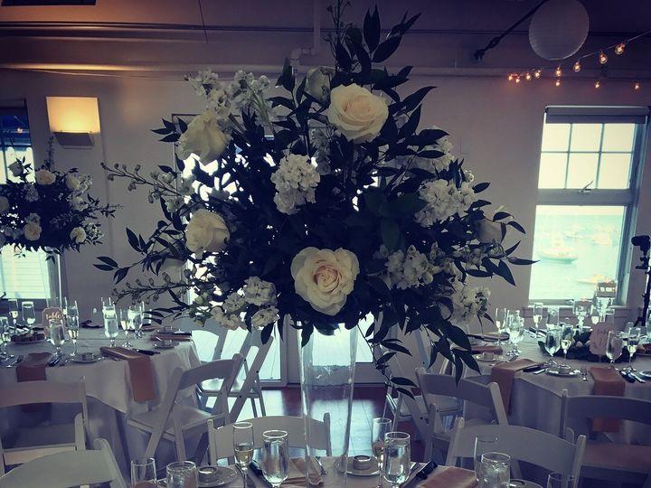 Tmx Photo Jun 17 5 14 26 Pm 2 51 1285607 1573604736 Plymouth, MA wedding catering