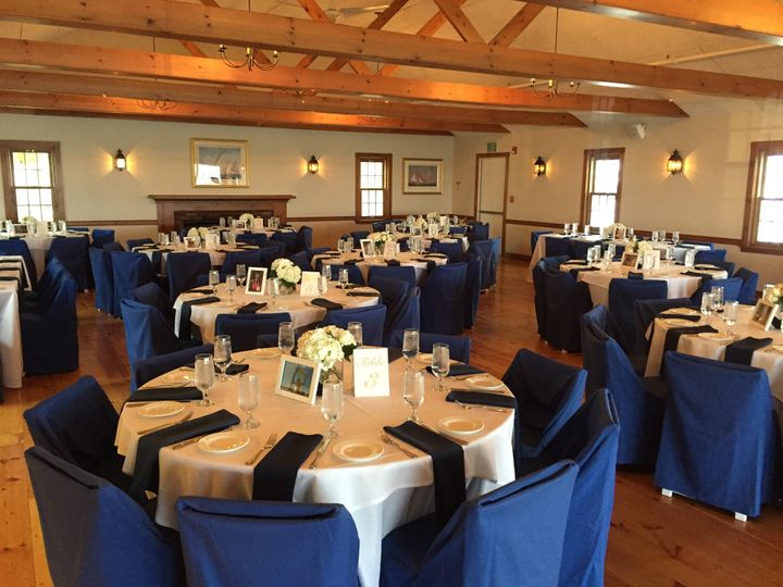 Tmx Photo May 13 5 51 40 Pm 51 1285607 1573604776 Plymouth, MA wedding catering