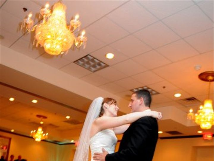 Tmx 1227211796360 0798 Fairfax, VA wedding venue
