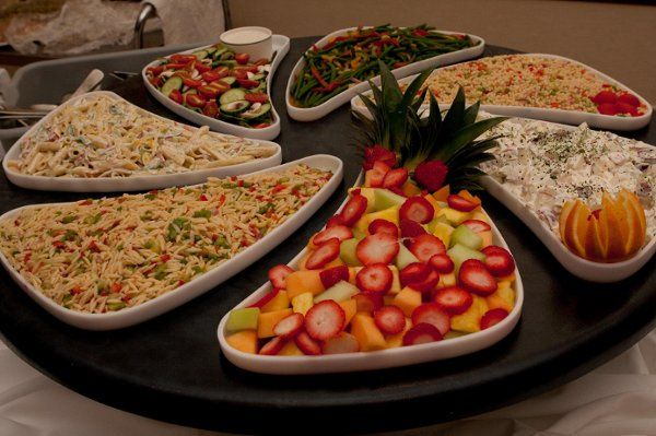 Tmx 1290558276456 20091112023m Fairfax, VA wedding venue
