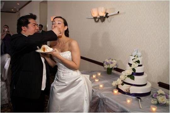 Tmx 1373560541520 Picture12 Fairfax, VA wedding venue