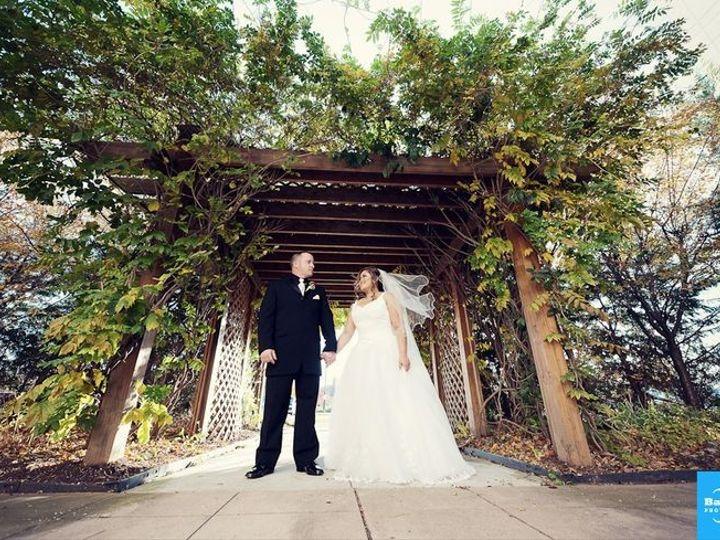 Tmx 1373674646842 220d154084e7b682aa6526cd9bc78623 Fairfax, VA wedding venue