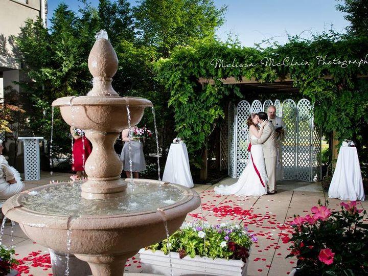 Tmx 1373674830971 1013797101516708310372591457034282n Fairfax, VA wedding venue