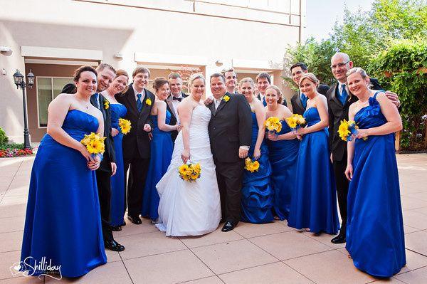 Tmx 1373753914679 I 8v4vgpj M Fairfax, VA wedding venue