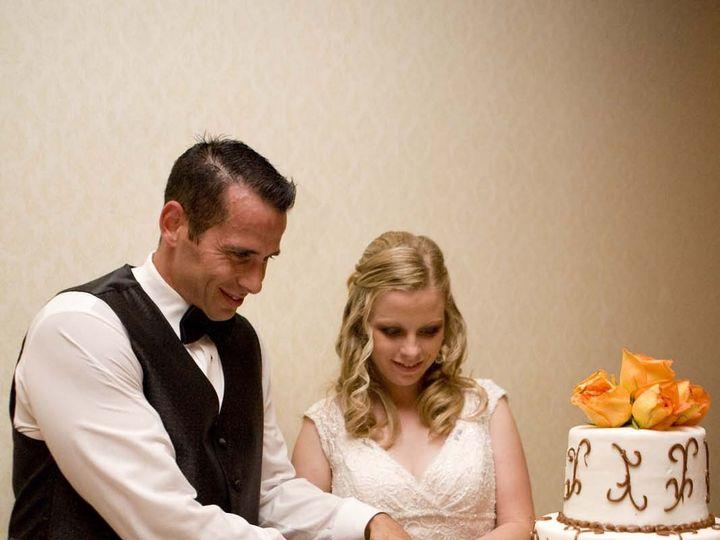 Tmx 1374096800815 Killiany  St Louis Wedding 040 Fairfax, VA wedding venue