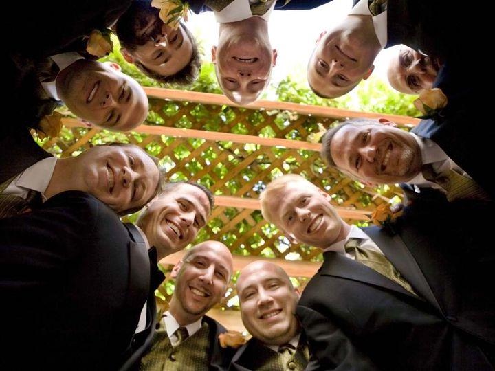 Tmx 1374096865343 Killiany  St Louis Wedding 010 Fairfax, VA wedding venue
