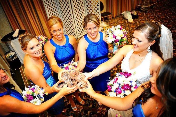 Tmx 1374097380967 0191 Fairfax, VA wedding venue